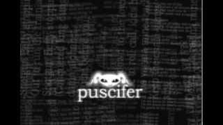 Puscifer - Potions (Deliverance Mix)