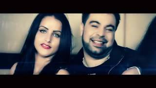 Florin Salam   Mia mia mi amor official video