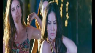 Low Aana Life song   Vadacurry - jai, sunny leone
