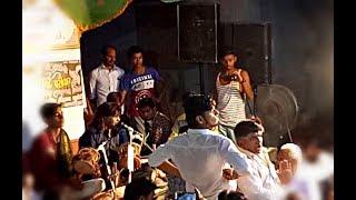 Meriya No Mandvo /2017/ Trikam Bhai Solanki / Sunil Solanki / Part 2-3