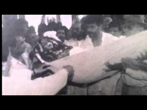 death video of divya bharti