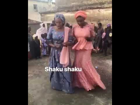 Xxx Mp4 Sexy Hausa Girls Dancing Shaku Shaku 3gp Sex