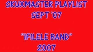 Le Ifilele Band - Mafaufauga