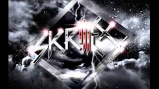 Avicii Levels Skrillex Remix(DOWNLOAD TORRENT MP3)