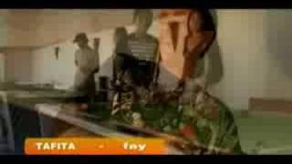tafita - fay