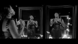 Ary - Não Me Faças Desistir (Official Video HD)