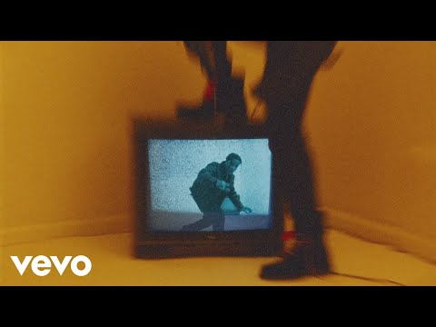 A$AP Rocky - A$AP Forever (Official Video) ft. Moby MP3