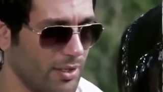 مسلسل مولد وصاحبه غايب   الحلقه الاولى 1  رمضان 2015   YouTube