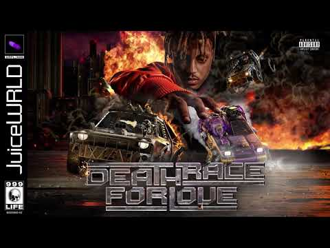 Xxx Mp4 Juice WRLD Fast Official Audio 3gp Sex