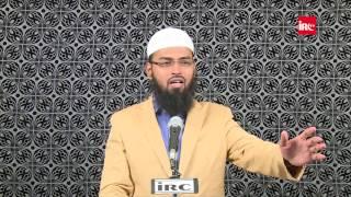 Kam Umar Ke Baccho Ko Madarsa Ya Hostel Me Dalna Kaisa Hai By Adv. Faiz Syed