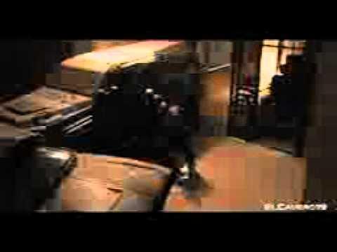 Xxx Mp4 Fast And Furious 5 Danza Kuduro Official Video 3gp 3gp Sex