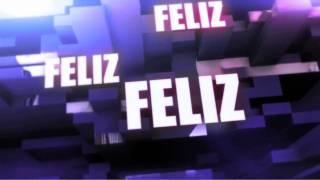Chino & Nacho - El Poeta Lyric Video