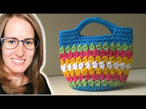 Crochet Tutorial On Dailymotion : ??? ?????? ???? ??? ??? - VidoEmo - Emotional Video ...
