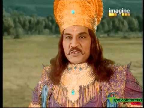 Xxx Mp4 Mahima Shanidev Ki 19march Hq 2 3gp Sex