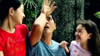 Ang Darling Kong Aswang Trailer (2009)