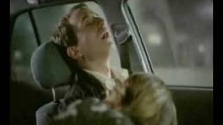 Optical, Blow Job in Car