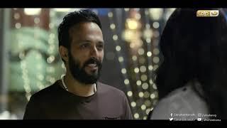 Episode 58 - Beet El Salayef Series | الحلقة  الثامنة والخمسون  58 - مسلسل بيت السلايف