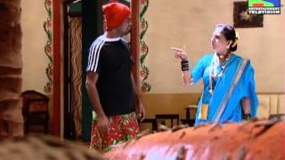 Byaah Hamari Bahoo Ka - Episode 110 - 29th October 2012