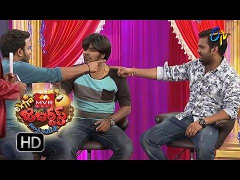 Xxx Mp4 Sudigaali Sudheer Performance – Extra Jabardasth 9th September 2016– ETV Telugu 3gp Sex