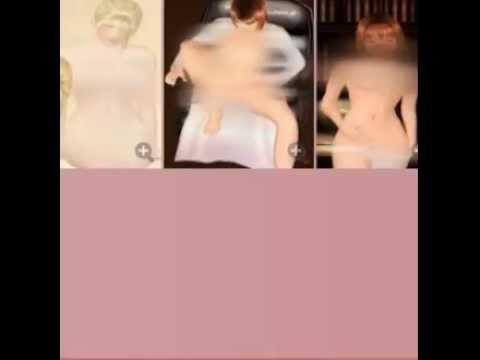 Xxx Mp4 Biki 3 Chris Reiko Rin Nude Ma Non Tutto 3gp Sex