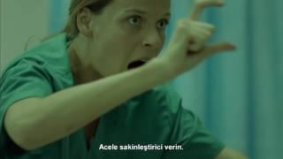 TRT Ev Sineması