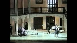 Gioacchino Rossini, Il barbiere di Siviglia (1998)