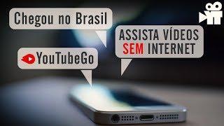 Assistir videos no YouTube SEM INTERNET agora é possível   Veja como!