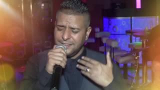 romski baladi  mix  live  2016