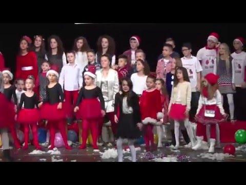Xxx Mp4 Aida Hanxhiu Roza Rozina Official Video HD ZICO TV 3gp Sex