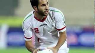 Mehrdad Beitashour