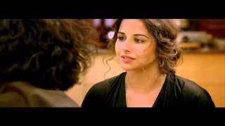 Zaroori tha   Video Song with LYRICS HD   Hamari Adhuri Kahani   Emraan Hashmi   VIdya Balan     You