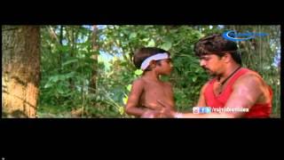 Adimai Changali Full Movie Part 3