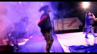polgahawela HORIZON DJ MIX NONSTOP -0776071811- MANOJ