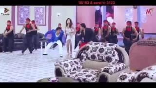 Black Money  Bangla movie songs (ছিঃ ছিঃ ছিঃ এই হলো বাংলাছবি)