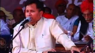 Kuldeep Singh Ji (International Arya Mahasammelan 2012)