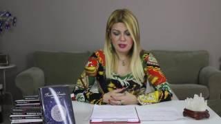 28 Mart 2017 Koç burcu yeniayı Nilda Ferhan Efeçınar yorumları