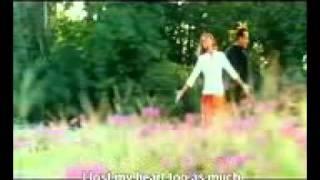 Kyon Ki - Kyun Ki Itna Pyaar I (English Subtitles) - YouTube_mpeg4.mp4