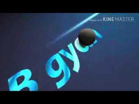 Xxx Mp4 Xxx Video Indian Films Sex Karne Ka Sahi Tarika सेक्स कारने का सही तरीका 3gp Sex