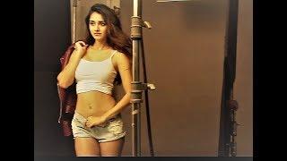 Disha Patani new Hot Photoshoot November 2017