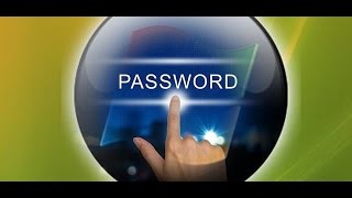 How to reset the Administrator password in Windows 7 without any CD, Pendrive or other external tool