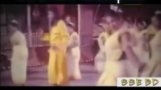 DJ Bravo Champion I Bangla Version I 2016 Bangla Official Song   YouTube