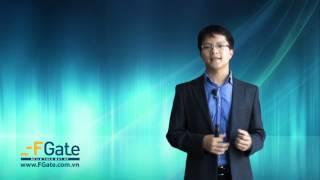 Phương pháp định giá cổ phiếu P/E - Learn with FGate
