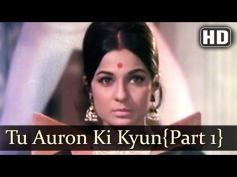 Xxx Mp4 Ek Baar Muskura Do Tu Auron Ki Kyon Ho Gaye Kishore Kumar 3gp Sex
