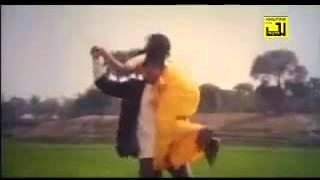 Bangla song Emon ekta din nai ekon ekta ratt nai sabnur