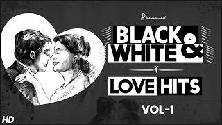 Evergreen Tamil Romantic Hits | Jayalalithaa | Sivaji | Nagesh | Gemini Ganesan | Old Tamil Songs