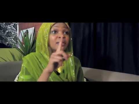 Wema Sepetu ''IN MY SHOES'' S02EP25