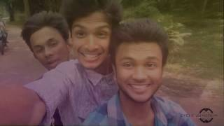 Dinajpur Tour Official Video [MSVz]