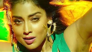 Shriya Saran Latest Unseen Hot Video