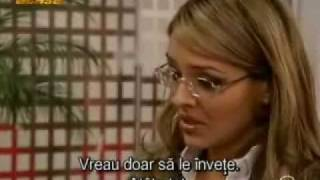 Rebelde 1 temporada capitulo 136 parte 4