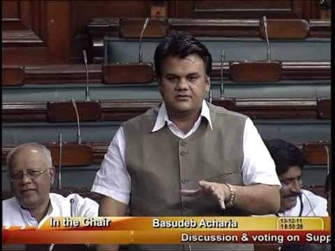 Sh Devji Patel MP Lok Sabha Jalore Sirohi Railway dt 13.12.2011